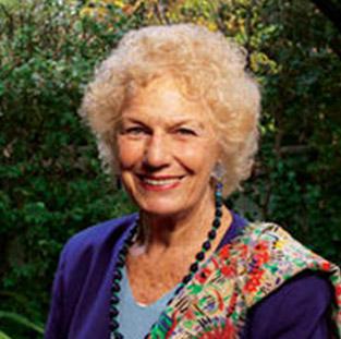 Susana Bloch